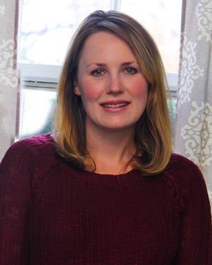 Jennifer-Cruzen
