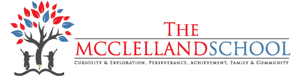 The McClelland School - Pueblo, Colorado Private School