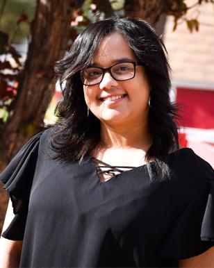 Paola-Rodriguez-2019