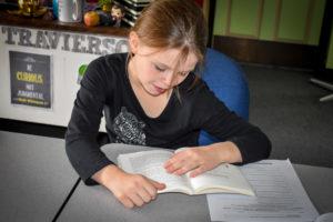 Learn Study Skills in Pueblo, Colorado