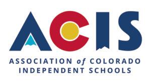 ACIS Accredited